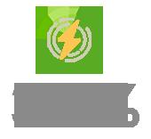 30 ahorro de energia en compresores
