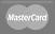 Compresores en monterrey mastercard