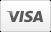 Compresores en monterrey visa